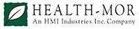 Health - Mor, An HMI Industries Inc. Company