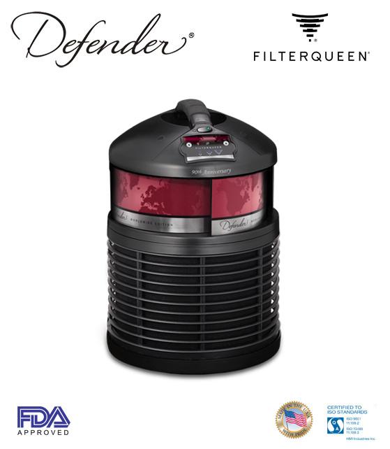 filter-queen-defender-hava-temizleme-robotu-(1)